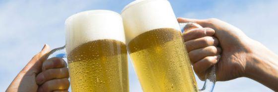 Investigaciones muestra que se conocía la bebida espumosa desde 7 mil AC
