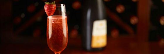 Cocktail aperitivo