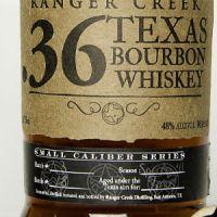 5 claves para disfrutar el bourbon