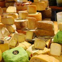 9 tips para conservar los quesos frescos por más tiempo