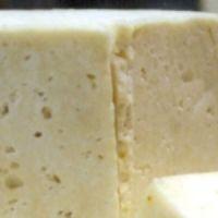 3 quesos zulianos tradicionales