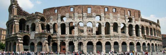 9 lugares imprescindibles para visitar en Roma