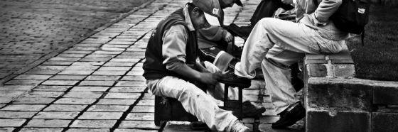 La viveza Criolla. Destreza, mínimo esfuerzo o sentido del humor, de José Ignacio Cabrujas