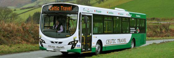 6 tips para viajar en autobus aeroexpresos flamingo rodovías