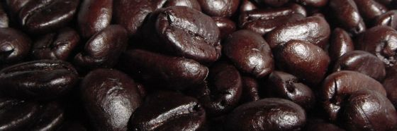 3 principales defectos del café