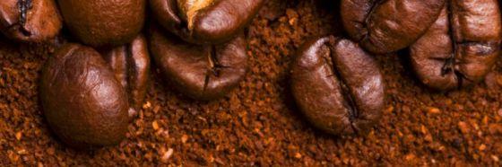 3 claves para moler café