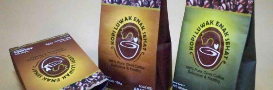 4 secretos que hacen del Kopi Luwak el café más caro del mundo