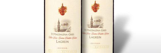 4 razones para conocer los vinos de Tirol del Sur