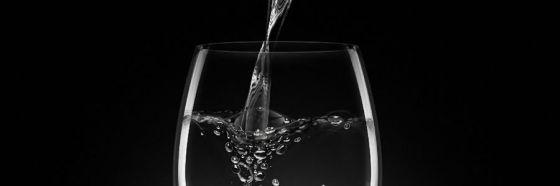 3 curiosidades sobre el agua mineral
