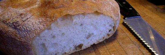 9 razones para comer pan