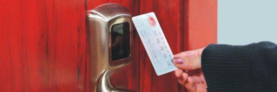 7 tips de seguridad en un hotel