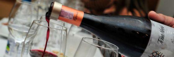 Vinos y destilados darán razones para brindar en el Festival Gourmet Internacional
