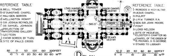 Catedral, Raymond Carver