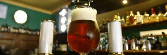 3 diferencias entre las cervezas artesanales e industriales