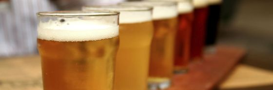 5 tips útiles al momento de tomar cerveza