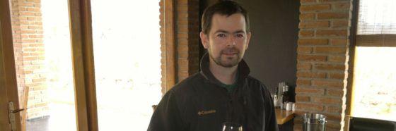 Enólogo de Bodega Miguel Torres Chile llega al Festival Gourmet Internacional