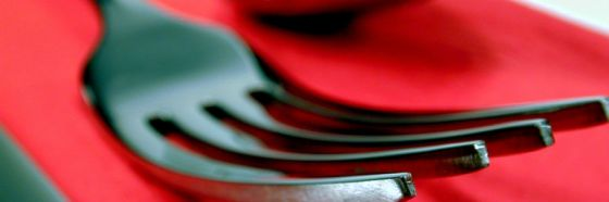 Caracas se degusta llega en agosto con disfrute gastronómico a precios solidarios