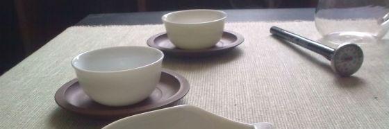 4 curiosidades sobre el té Gyokuru