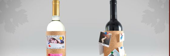 Obras de concurso Descorcha tu creatividad a subasta en Vinósfera