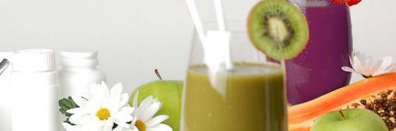 8 secretos para aprovechar mejor los jugos naturales