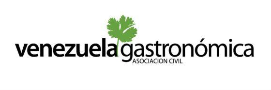 Venezuela Gastronómica celebra los sabores del Zulia