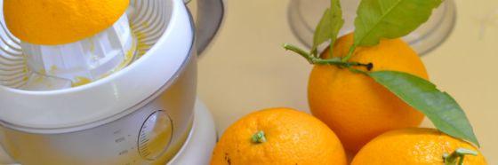 5 tipos de jugos y cómo prepararlos