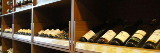 Top 35 marcas de vino más admiradas del mundo