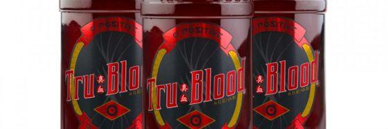 Top 5 bebidas más extrañas del mundo