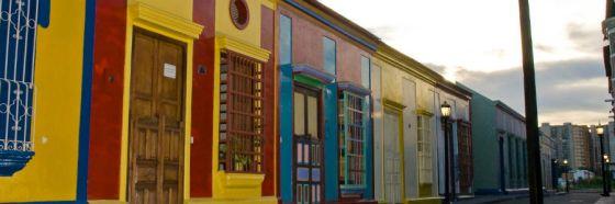 Chefs de Venezuela Gastronómica dictan talleres en Maracaibo
