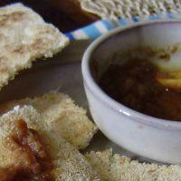 5 razones para comer casabe