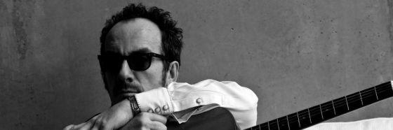 Still, Elvis Costello
