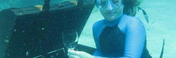 3 armonías entre destinos turísticos y vinos y licores