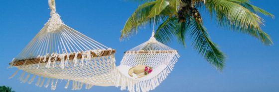 6 tips para tener unas vacaciones libres de estrés