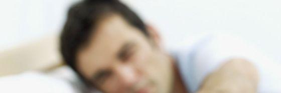 3 mitos del hombre en la cama
