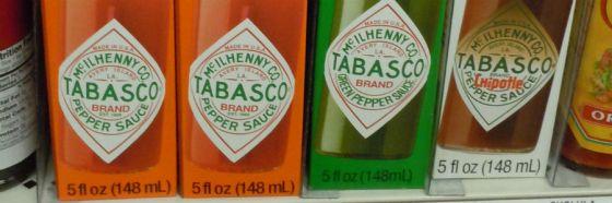 4 razones por las que comer salsas picantes es bueno para ti