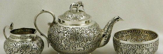 9 tips para el servicio de té perfecto