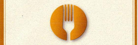 Postulaciones a los premios anuales de la Academia Venezolana de Gastronomía están abiertas