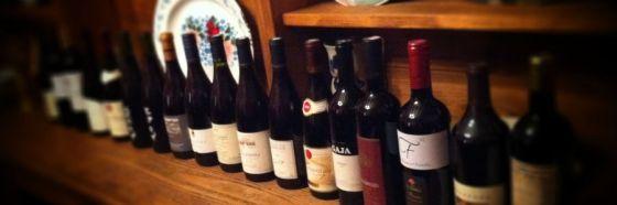 6 vinos best value en anaqueles venezolanos