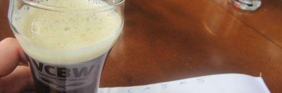 9 estilos clásicos de cerveza