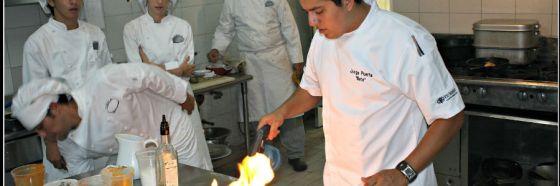 Caviar y Beto Puerta llevan su música y sabor a Son gourmet