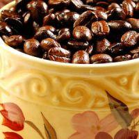 4 tipos de café colombiano