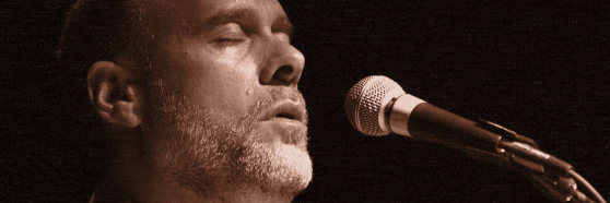 Walking in Memphis, Marc Cohn