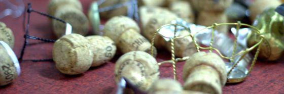 3 razones para explorar los champagnes de cosecheros