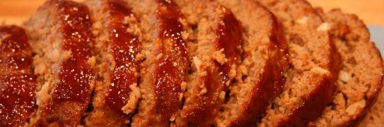 Rollo de carne receta
