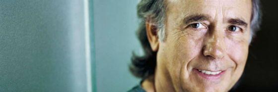 Uno de mi calle me ha dicho, Joan Manuel Serrat
