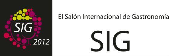 Salón Internacional de Gastronomía regresa en noviembre con su XI edición