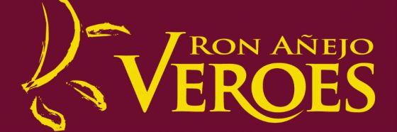 4 razones para probar el ron añejo Veroes