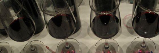7 combinaciones de uvas que producen vinos maravillosos