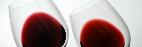 5 componentes básicos del vino y cómo detectarlos