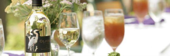 7 recomendaciones para disfrutar del vino en época de calor